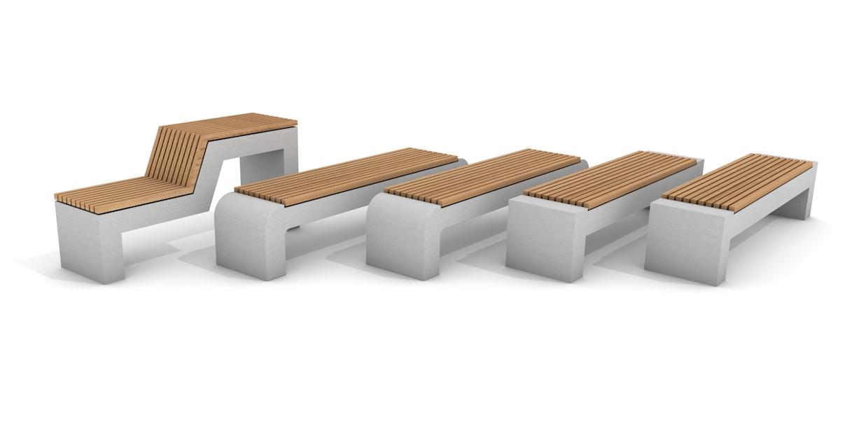Produktdesign tradesign gmbh for Produktdesign bremen